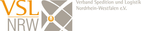VSL NRW